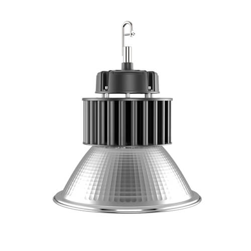 150w Led High Bay Lamp: Waterproof 150W LED High Bay Lamp For With Meanwell Driver