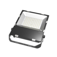 150W Led Floodlight - Wholesale Outdoor Led Light IP67 Flood Light