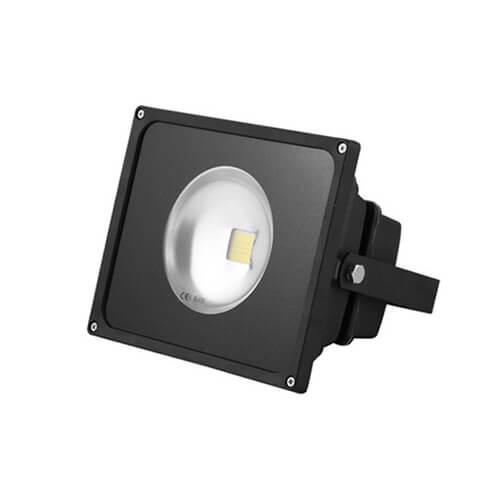20 Watt Led Flood Light - Hotsell AC85-265V IP65 Outdoor Led Foodlights