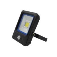 20W Infrared Sensor LED Flood Lights