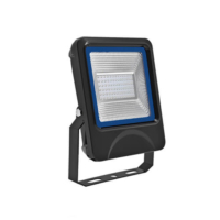 3 Year Warranty RGB 30W color changing LED Floodlight