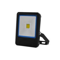 30 Watt Led Flood Light, Waterproof Flood Light, Yard Flood Lights
