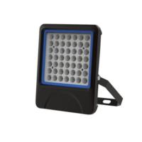 50 watts flood lights outdoor, Exterior Wall Flood Lights-1