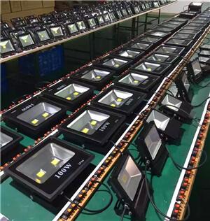 AC85-265V-LED-sensor-light-20W-