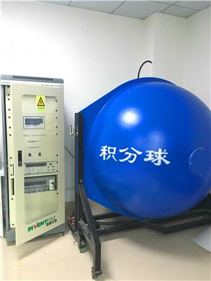 CE-RoHS-FCC-approved-Grey-body-Blue-Glass-high-brightness-IP66-LED-spotlight-200W