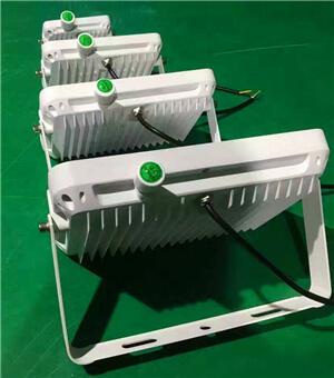 CE-RoHS-approved-RGB-led-flood-light-100-watt