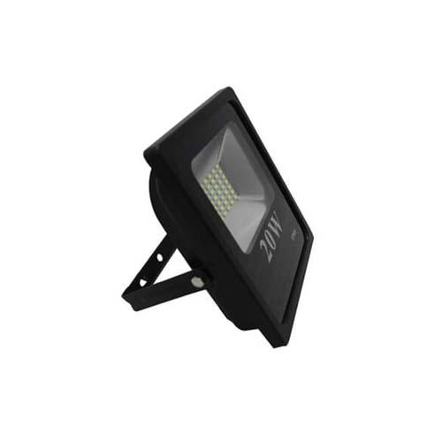 Cheap-Outdoor-Flood-Light-Bulbs-Epistar-Chip-20W-LED-Floodlight-IP66