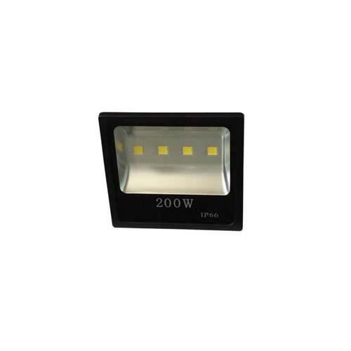 Cheap-Outside-Lamp-PF-0.9-Led-Flood-Light-200-Watt-In-Architecture-Lighting