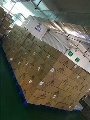 China-good-quality-IP65-140W-Tunnel-light