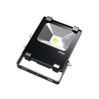 Commercial Led Lighting 10W – Good Quality Outdoor IP67 Led Spotlight