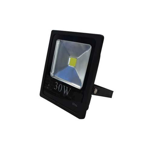 External-Flood-Light-Wholesale-Outdoor-Waterproof-LED-30W-Floodlight