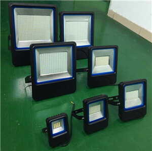 Factory-hotsell-good-price-good-quality-IP65-LED-Floodlight-500W