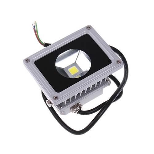 Flood Light Bulbs- CE RoHS Lamp 10W Led Projector 2700 Lumens