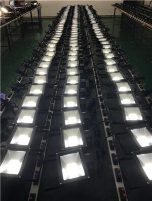 Good-price-for-AC85-265V-or-DC12-24V-outdoor-250W-led-spotlight