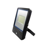 High Brightness LED PIR Security Flood Light, LED PIR Lights 150W