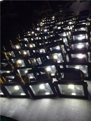 High-Lumen-110V-220V-400W-LED-Tunnel-Light-400W-tunnel-light