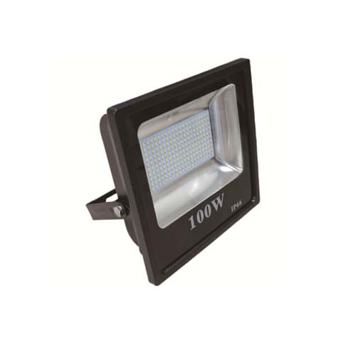 High-Lumens-Playground-Lighting-100W-Outdoor-Lamp-SMD-Flood-Lights-Led