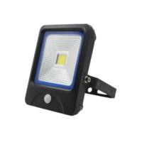 High Quality Led Flood Light 50w Motion Sensor Security Light