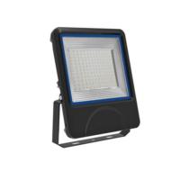 Hotsell TUV SAA RGB Flood Lamp 100W RGB LED Floodlight