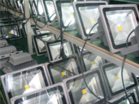 Hotsell-outdoor-LED-lamp-20W-floodlights