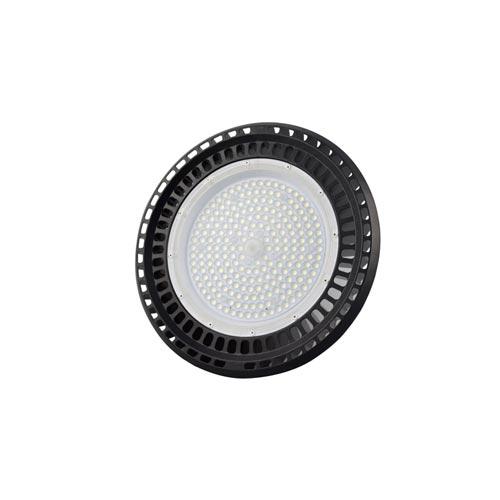 IP65 LED High Bay Light, 150 Watt Commercial Led High Bay Lighting 2700K~6500K