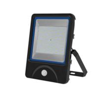 IP66 Infrared Sensor LED Floodlights 200W