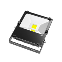 Led Driving Lights - TUV SAA IP66 Waterproof Led 30W Floodlights