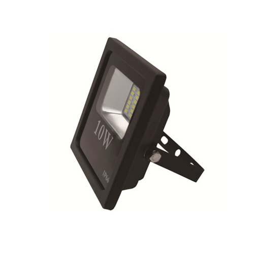 Led-Flood-Light-Manufacturers-CE-RoHS-Approved-SMD-Led-Floodlights-10-Watt