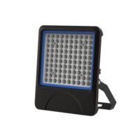 Led Garden Lights, 100W Best Exterior Led Flood Light-4
