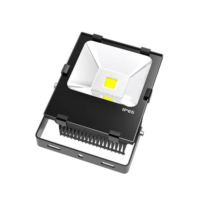 Led Indoor Floodlights - High Lumen IP66 Outdoor 50W Led Flood Light