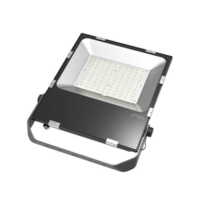 Led Pool Light - SMD Lights IP67 Outdoor 100W LED Flood Lights