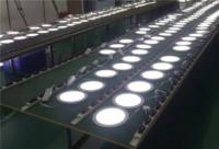 Most-powerful-600-watt-led-flood-light-600W-led-outdoor-lamp