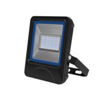 New Design IP66 Waterproof Led 30W Flood Lights