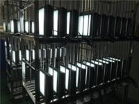 OEM-high-power-85-265V-200W-led-projector-lamp