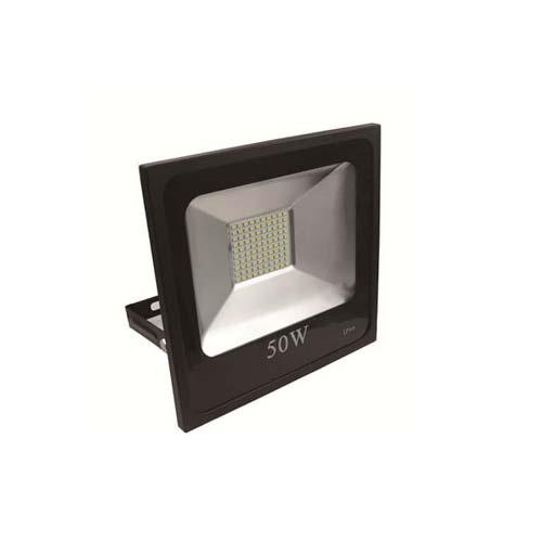 Outdoor-Flood-Lamp,-IP66-Ground-Spotlight-Waterproof-Outdoor-Led-Flood-Light-50W