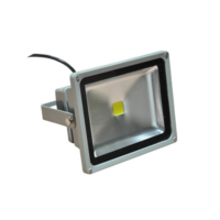 Outdoor Led Flood Light Bulbs - 6000K 6500K 12V LED floodlights 30W
