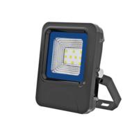 SMD LED Floodlights 10W for Landscape Lighting