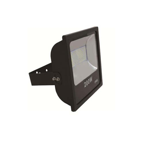 Best Price Ip66 Outdoor 200w High Bright Led Flood Lights