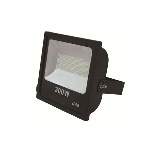 SMD-Led-Floodlight---Good-Price-For-IP66-Outdoor-200W-Led-Floodlight-12V