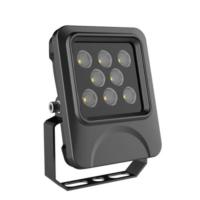 TUV CE SAA 60 Degree IP65 10W Floodlight LED