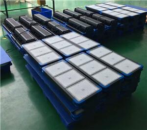 Top-quality-IP66-10W-RGB-flood-light-led-with-low-price