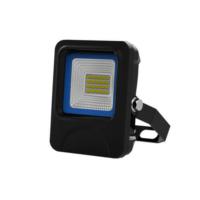 Waterproof IP66 Outdoor 10 Watt LED Floodlights-2