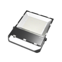Waterproof Led Lights - High Lumen IP66 Outdoor 200W Led Floodlights