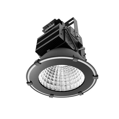 Wholesale 200W Most Powerful Led Flood Light IP65, Exterior Led Lighting