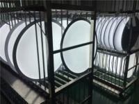 Wholesale-IP65-waterproof-LED-Flood-Light-300W