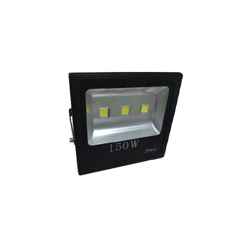 landscape-Flood-Lights-No-Screw-Hole-150W-Led-Floodlights-IP66