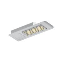 AC 85-265V Durable Aluminum LED Street Lighting Anti Corrosion Epistar Chip 54W